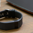 Skyhook Wireless brings location services to wearables in a petite package