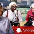SnoopaVision: A New Way to Watch in 360 #aprilfool