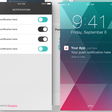 Startup hopes to make you care about all of your notifications again