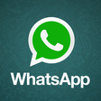 End-to-end encryption at WhatsApp