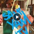 Show#658 | ITV w/ Samiyam (Stones Throw) | New Flume | Romare | Max Graef & Glenn Astro | ... by LeFtO | Mixcloud