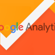 Google Analytics' new User Explorer report shows individual, anonymized website interactions