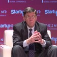 A talk with Clay Christensen and Marc Andreessen