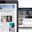Le Figaro Ditches Intrusive Ads