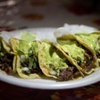 18 Essential Taco Spots in Los Angeles | Eater LA
