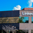 LinkedIn doubles down on Recruiter, its big revenue generator, with a major update