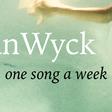 Van Wyck
