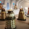 Bots, the next frontier | The Economist