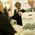 John Lewis investing £500m into eCommerce