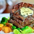 The 11 Best Steakhouses in Los Angeles   Thrillist