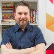 Vox Media's Choire Sicha is the unlikely platform wrangler