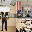 How IKEA took over the world