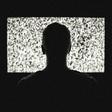 Is live de toekomst van video of heeft Facebook het mis?
