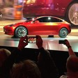 Why Tesla is the spark that Apple needs