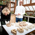 Fungal products won't win prizes for glamour but will be greener | New Scientist