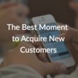 Micro-Moments: Why You'd Be Crazy to Ignore Mobile in Your Customer Journey