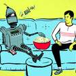 8 Possible Alternatives To The Turing Test