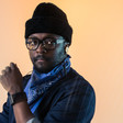 Will.i.am's Back With a New AI That Lives on Your Wrist—Or in Your Clothes | WIRED