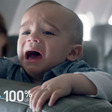 Moms and Crying Babies Turn Into Heroes in JetBlue's Heartwarming Mother's Day Stunt