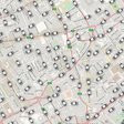 How Uber conquered London