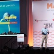 What can marketers learn from the sciences? Quite a lot - Chief Marketing Technologist