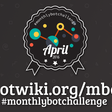 Monthly Bot Challenge April 2016