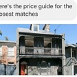 The first Facebook Messenger bot for property in Australia launches