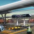 Hyperloop Technologies raises $80 million for friction-free trains that go 760 mph
