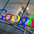 Google Explores Acceptable Ads Policy