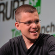 In Data We Trust: Max Levchin Blows Up Consumer Finance