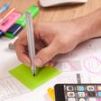 10 Best UX Design Hacks