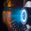 How going to Mars can pave the way to saving the Earth