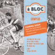 À BLOC Bicycle Beer