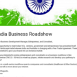 India Business Roadshow Comes to Sydney