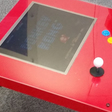 IKEA Hacks - Create an 80s Game Console with Rasberry Pi