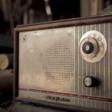 How Monocle found money in radio