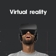 Virtual reality: VR won't kill UI design, AR will.