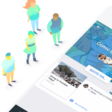 Spaces by Google - Product Hunt