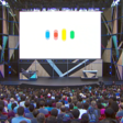 Why Google is right not to give its new personal assistant a gendered name