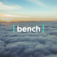 More Productive Meetings with Bench