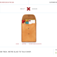 9 Essential Elements of a High-Converting Product Page
