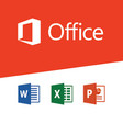 Office Insider for Android