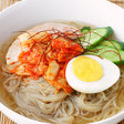 A Glossary Of Korean Food Terms (And Places To Drop Them) | Thrillist