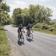 Ride & Destination - Buda Hills - Vulpine Blog