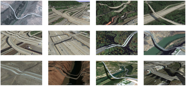 """These jarring moments expose how Google Earth works"""