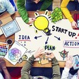 Validating Your Startup Idea, And Why A Landing Page With Email Sign Ups Is Not Enough
