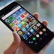 Europe v Google: how Android became a battleground