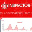 Inspector by BotPages