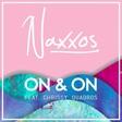 On & On (feat. Chrissy Quadros) by naxxos