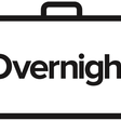 Airbnb + HotelTonight = new startup Overnight